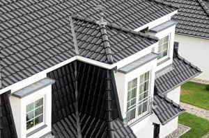 Dachówka-ceramiczna-HARMONICA-01