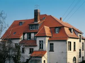 Dachowka-ceramiczna-AMBIENTE-09