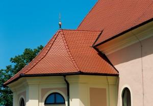 Dachowka-ceramiczna-KLASSIK-50