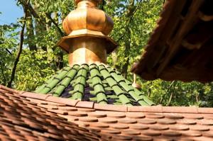 Dachówka-ceramiczna-MANUFAKTUR-03