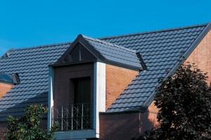 Dachówka-ceramiczna-OPTIMA-03