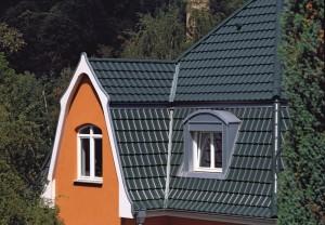 Dachowka-ceramiczna-OPTIMA-21