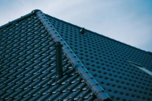 Dachówka-ceramiczna-PREMION-04