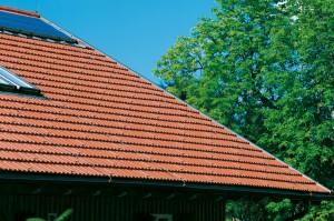 Dachówka-ceramiczna-RATIO-04