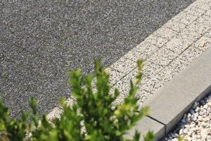 Trawnikowe gladki szary Avanti plukany szary grafitowy2