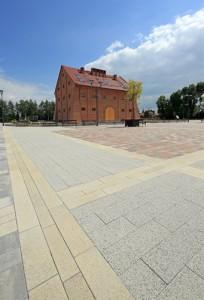 Polbruk Urbanika 60 04