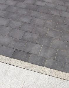 kwadrat grafitowy gladki bez-fazy 2
