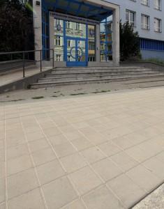 kwadrat szary gladki z-faza6