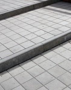 kwadrat szary gladki z-faza obrzeze trawnikowe szary gladki2
