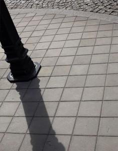 kwadrat szary gladki z-faza obrzeze trawnikowe szary gladki4