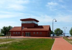 bornholm n1