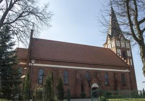 d obiekt Bornholm natyralna3