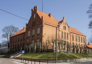 d obiekt Bornholm natyralna7