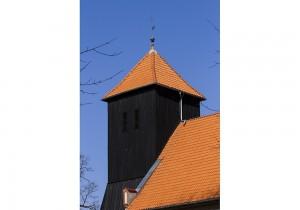 obiekt Bornholm natyralna1d