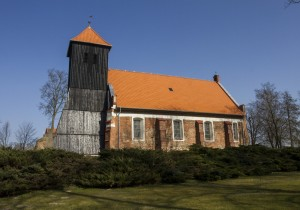 obiekt Bornholm natyralna2 d